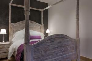 Thistle Bedroom