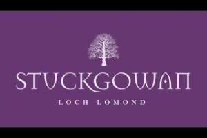 Your exclusive use venue on Loch Lomond