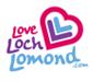 Love Loch Lomond