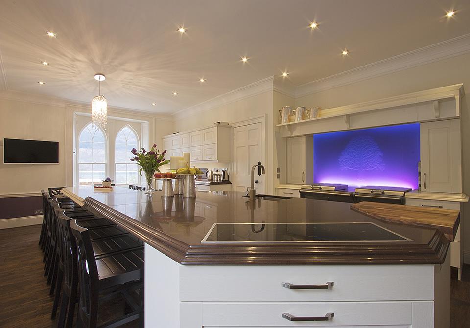 Kitchen Image 4
