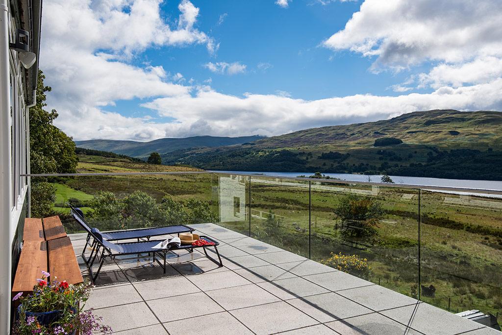 Scottish Highlands 4