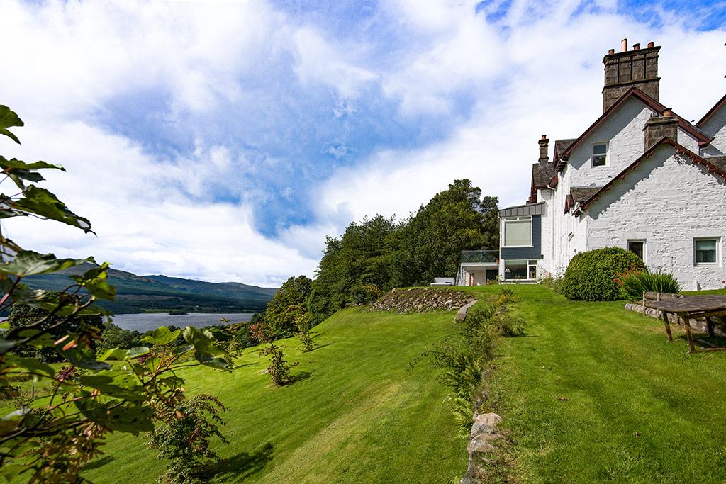 Scottish Highlands 2