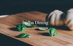 Italba Dining